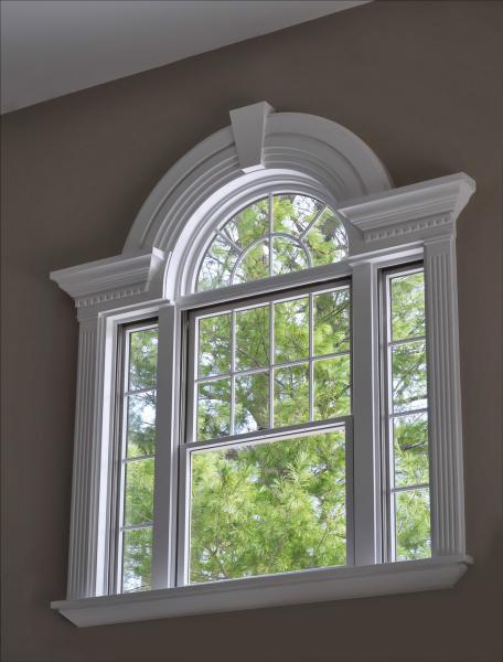 Primed Mouldings In Fort Collins and Denver Area - Poplar