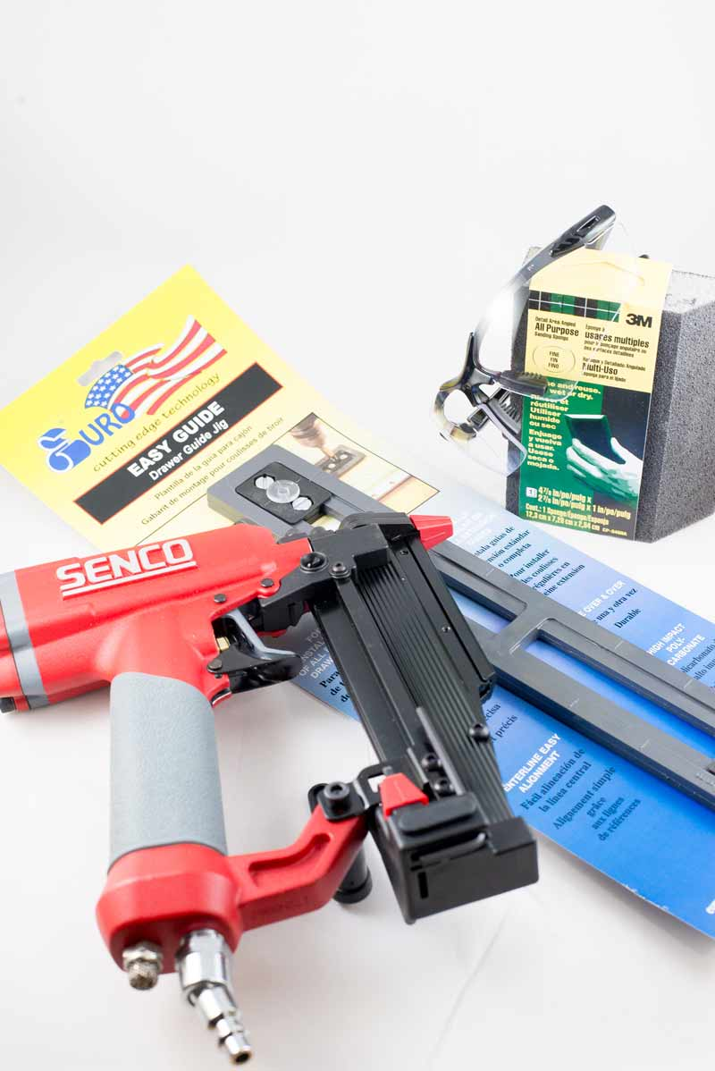 Hand Tools Residential Contractor Supplies Sears