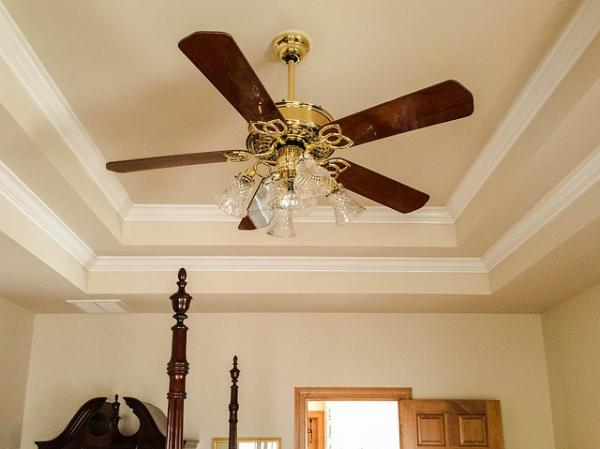 Interior Trim & Moulding Types and Uses