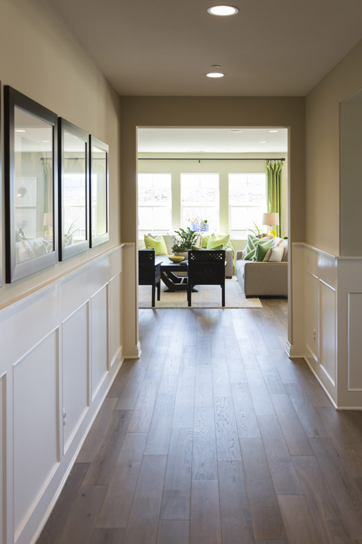 Shiplap And Paneling