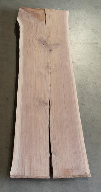 Live-Edge Wood Slab Gallery - Shop Available Wood Slabs at