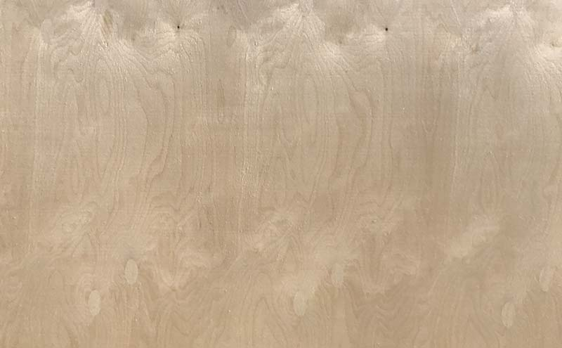 Baltic Birch Sheet Goods Shop Available Lumber At Sears Trostel