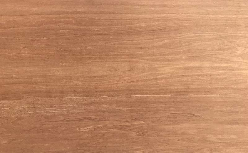 marine plywood sheet goods shop available lumber at sears trostel